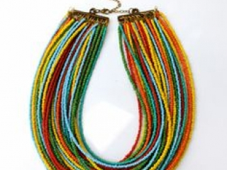 Necklace 1050